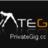 PrivateGig