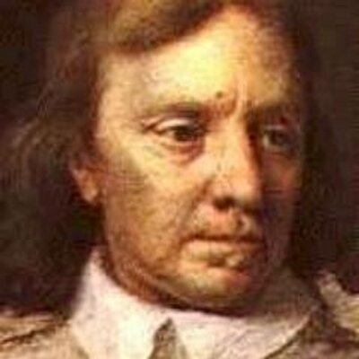 a biography of oliver cromwell Oliver cromwell oliver was left alone without parents nor a guardian he wondered by him self most of the time always alone, he then dedicated his like to being a.