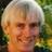 Bill McGuire - tutor1online