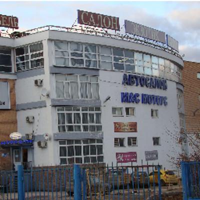 Автосалон в москве мас моторс автосалоны в москве с пробегом микроавтобусы