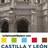 Turismo Palencia CyL
