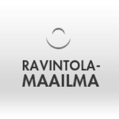 @ravintolat