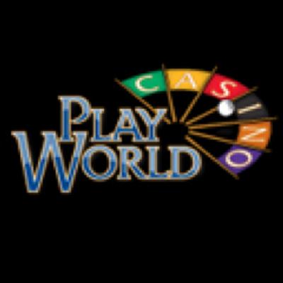 Playworld casino almere