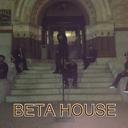 Beta house (@00betahouse00) Twitter