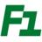 f1sports's avatar'