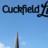 Cuckfield Life