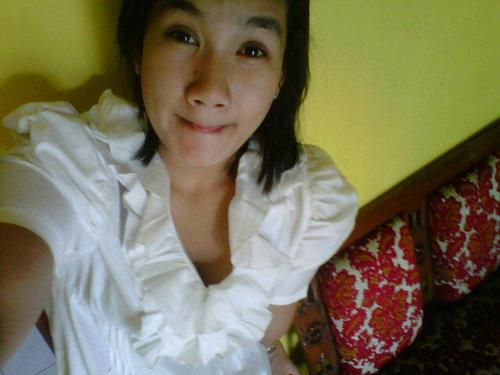 Megawati - - Program Executive - ERC Institute | LinkedIn