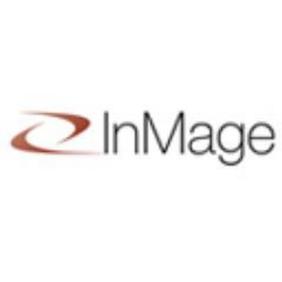 InMage Systems logo