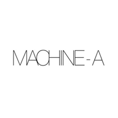 machine a machine a twitter. Black Bedroom Furniture Sets. Home Design Ideas