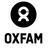Oxfam Education