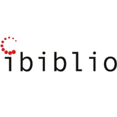 ibiblio ile ilgili görsel sonucu