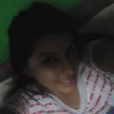 Gabriela (@9Niena) Twitter