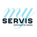 MyServis