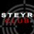 Steyr Club
