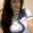Cecily Doyle's avatar