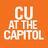 CU at the Capitol