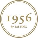 1956 by Tai Ping (@1956byTaiPing) Twitter