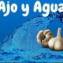 Ajo y Agua (@AjoyAgua2) Twitter