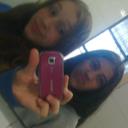 bruna (@11Bruninha2012) Twitter