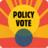 PolicyVote