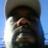 @JJsworld3450 Profile picture