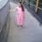 Erin Rooney - erinrooney7