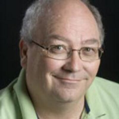 Larry Bohannan on Muck Rack