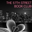 57th St. Book Club (@57thstbookclub) Twitter