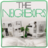 TheNeighborsABC