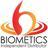 Biometics