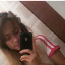 Leticia  Alfieri (@13Alfieri) Twitter