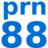 prn88