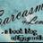 Sarcasm&Lemons (@cjlistro)