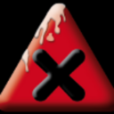 @Xvideosporno