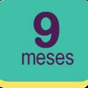 9 meses (@9meses1) Twitter