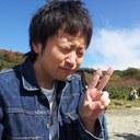 かっちゃん (@22Rg1) Twitter
