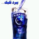 سلطان الحربي (@1966_ssgg) Twitter