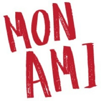 Mon Ami Movie On Twitter At Cinequest Its Dumb And Dummer Meets