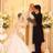 結婚式の写真・ビデオ・DVD・撮影します