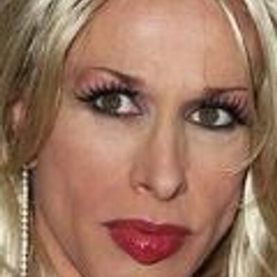 Alexis arquette pictures news information from the web