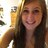 alyssa_altmayer