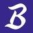 Brandiose's avatar