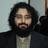arash_hooshmand
