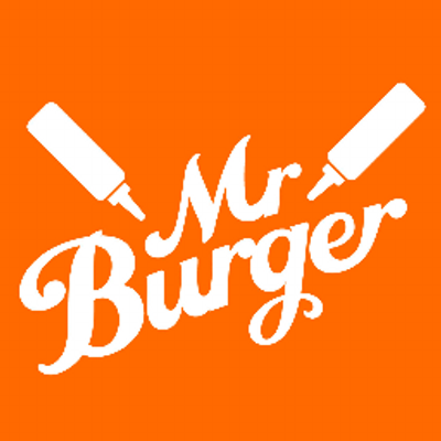 Mr Burger (@mrburgertruck)   Twitter