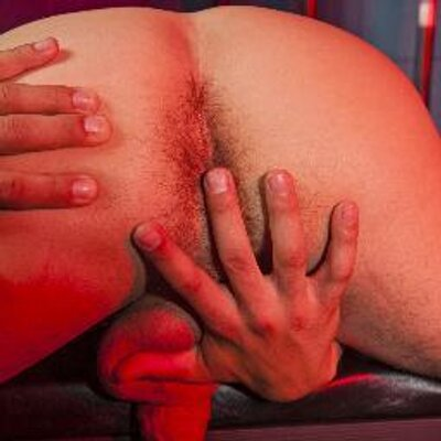 g spot squirting video