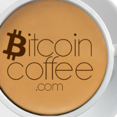 bitcoin cafe holesovice