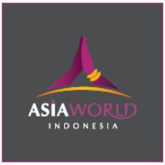 Asia World Indonesia