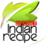 SecretIndianRecipe