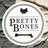 Pretty Bones