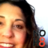 mom22rs's avatar